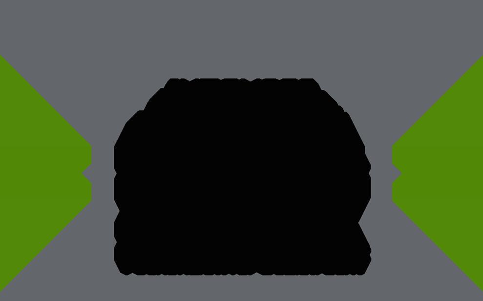 Matthias Altfeld Berlin